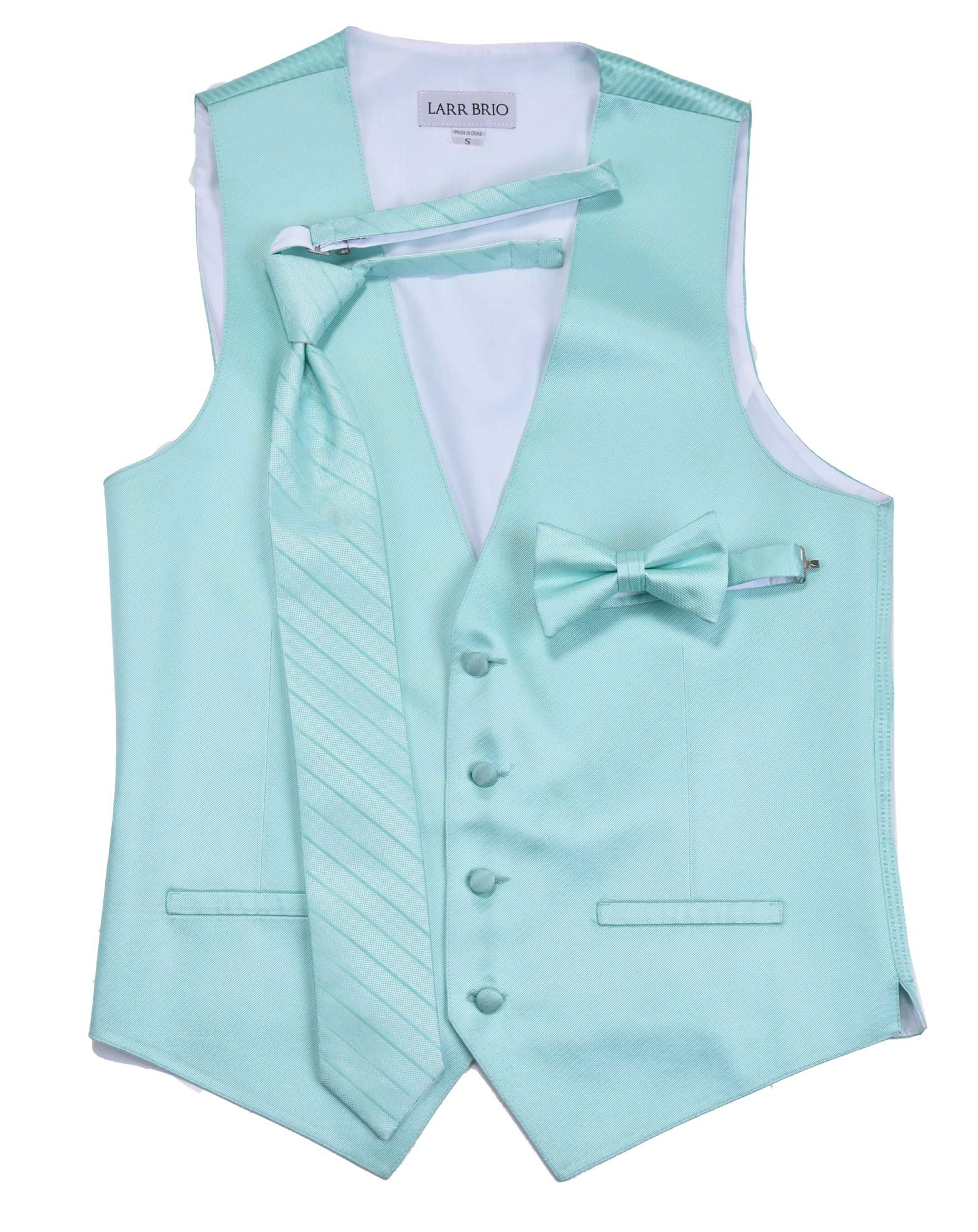 Color: Mint