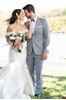Picture of Heather Grey Lenox by Kenneth Cole